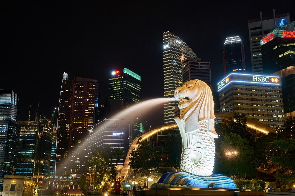 Singapore 1000.jpg