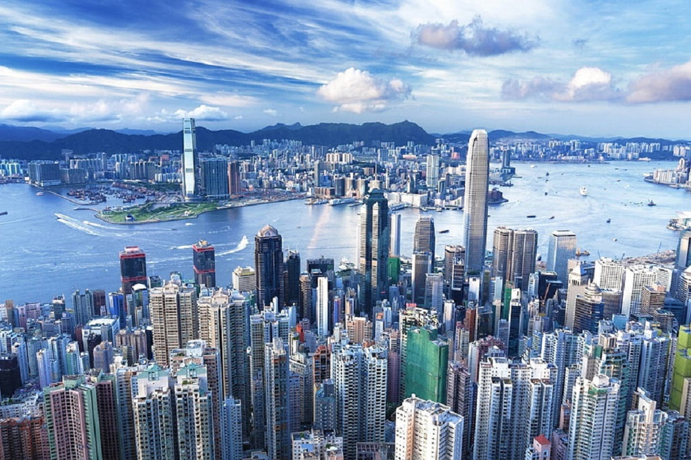 Hong Kong 1000.jpg
