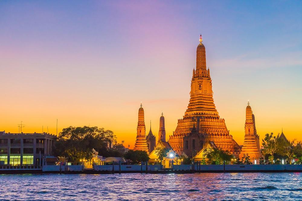 Thailand 1000.jpg