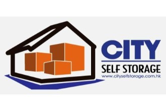 City Self Storage   http://www.cityselfstorage.com.hk