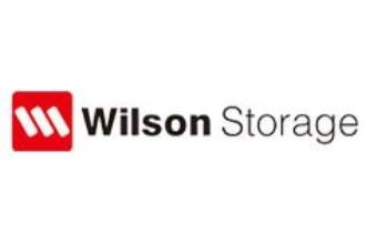 Wilson Storage   http://wilsonstorage.com.hk/