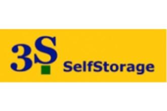 3S Self Storage   http://www.3s-selfstorage.com/