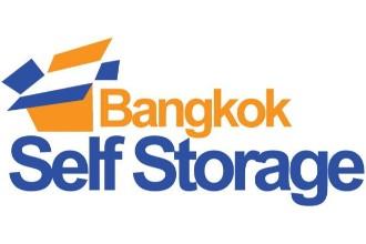 Bangkok Self Storage   http://bangkokselfstorage.com/
