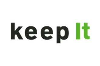 Keep it   www.keep-it-th.com