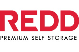 REDD Premium Self Storage   https://www.redd.global/