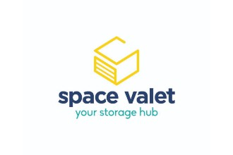 Space Valet   http://www.spacevalet.in/