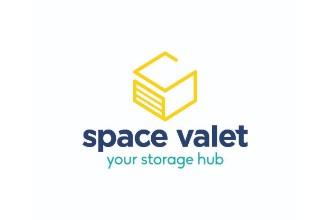 Space Valet   http://www.spacevalet.in/