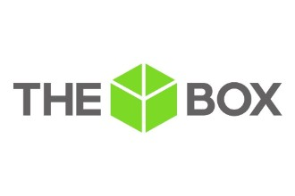 The Box ME   https://www.theboxme.com/