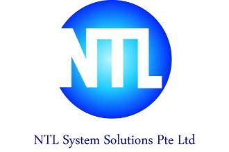NTL System Solutions Bernard Lee - Engineer   http://www.ntlsolutions.com.sg/
