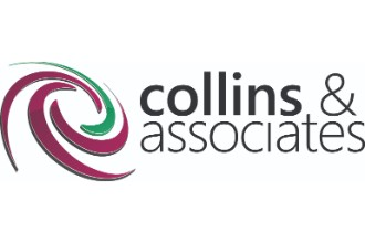 Collins & Associates Malcolm Collins - Director   http://www.insuredwithcollins.com/
