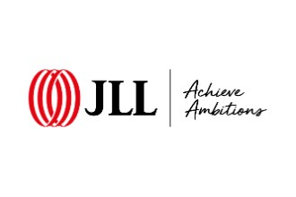 JLL Ollie Saunders - Lead Director - Alternatives   http://www.ap.jll.com/