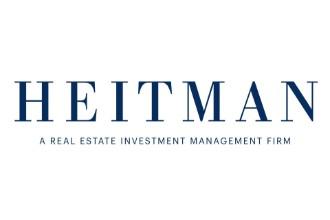 Heitman   http://www.heitman.com/