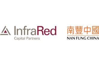 InfraRed NF Investment Advisers Limited   https://www.infrarednf.com/