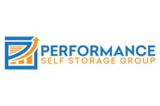 Performance Self Storage Group    www.performanceselfstoragegroup.com