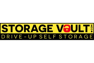 Storage Vault   http://www.storagevault.com/