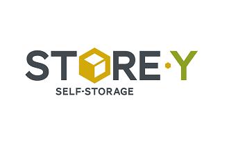Store-Y Self Storage   https://www.mystorey.com.sg/
