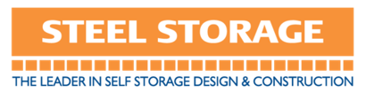 Steel Storage logo 410 x 105.png
