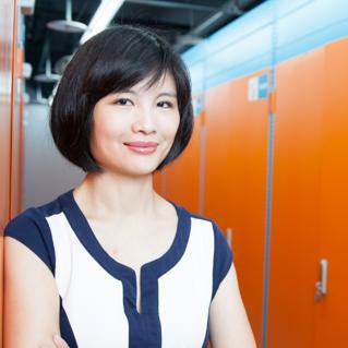 Jodi Chen Photo for website usage.jpg