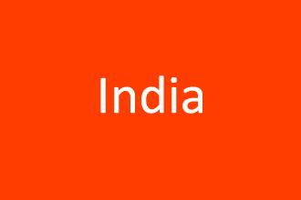 Location Button - India.jpg