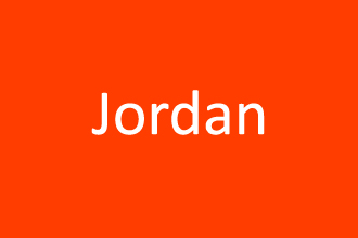 Location Button - Jordan.jpg