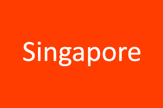 Location Button - Singapore.jpg