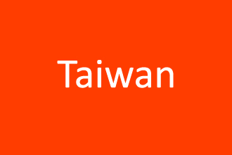 Location Button - Taiwan.jpg