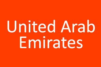 Location Button - United Arab Emirates.jpg