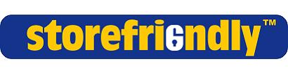 StoreFriendly logo IL 410x105.png
