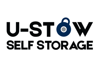 AEGIS U-stow Self Storage   http://www.aegis.com.bn/