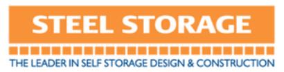 Steel+Storage+logo+410+x+105.png
