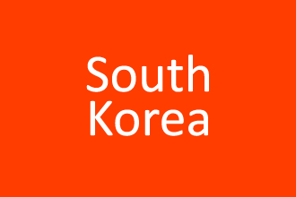 Location Button - South Korea.jpg