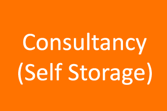 Supplier Category Button - (Consultancy - Self Storage).jpg