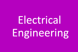 Supplier Category Button - Electrical Engineering.jpg