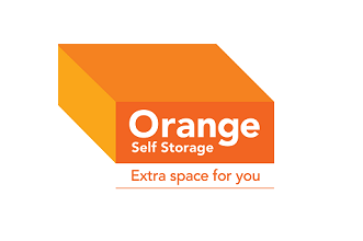 Orange Self Storage   www.orangeselfstorage.com