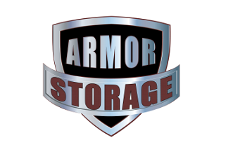 Armor Storage   https://armorstoragelacey.com/