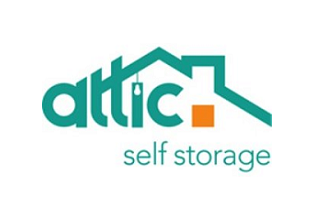 Attic Self Storage   https://www.atticstorage.co.uk/