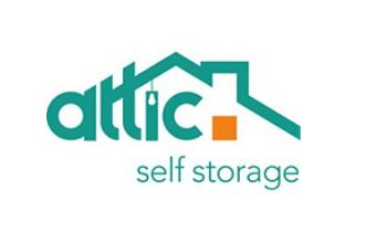 Attic Self Storage   https://www.atticstorage.co.uk/