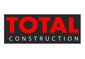 Total Construction   www.totalconstruction.com.au