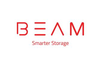 BEAM Space   www.beamspace.com