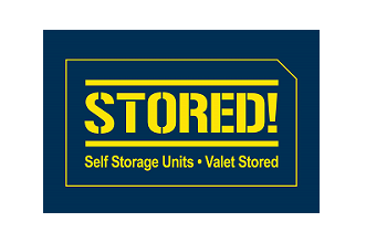 Valet Stored!   https://www.stored.com.hk/