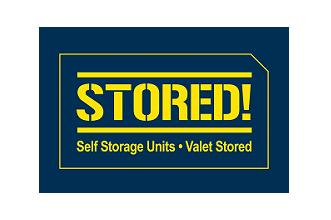 Valet Stored!   https://www.stored.com.hk/