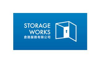 Storage Works   www.storageworks.com.hk