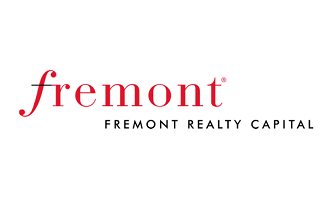 Fremont Realty Capital   http://www.fremontgroup.com/
