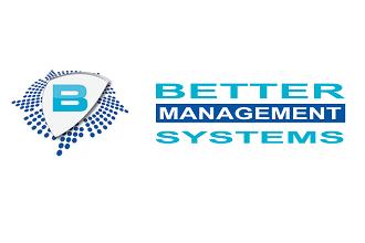Better Management Systems   http://www.bmsgrp.com/
