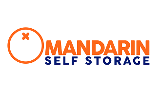 Mandarin Self Storage   http://www.mandarinselfstorage.com.sg/