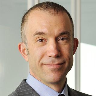 Treasurer, Stephen Spohn, Quraz