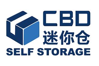 CBD Self Storage   http://www.cbdmnc.com/