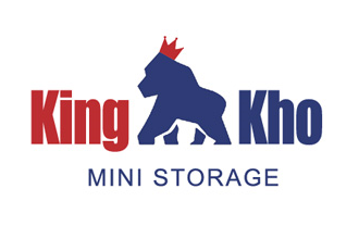 KingCC Mini Storage   www.kingkho.com