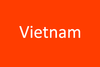 Location Button - Vietnam.jpg