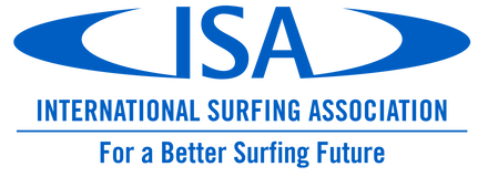 ISA Certified School